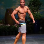 Night Of Champions Bodybuilding Fitness Physique Bermuda, August 15 2015-103