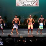 Night Of Champions Bodybuilding Fitness Physique Bermuda, August 15 2015-105