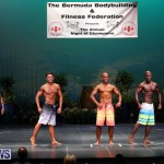 Night Of Champions Bodybuilding Fitness Physique Bermuda, August 15 2015-106