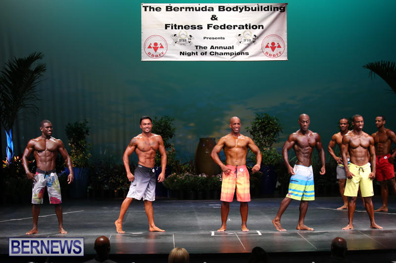 Night-Of-Champions-Bodybuilding-Fitness-Physique-Bermuda-August-15-2015-106