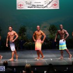 Night Of Champions Bodybuilding Fitness Physique Bermuda, August 15 2015-107