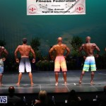 Night Of Champions Bodybuilding Fitness Physique Bermuda, August 15 2015-108