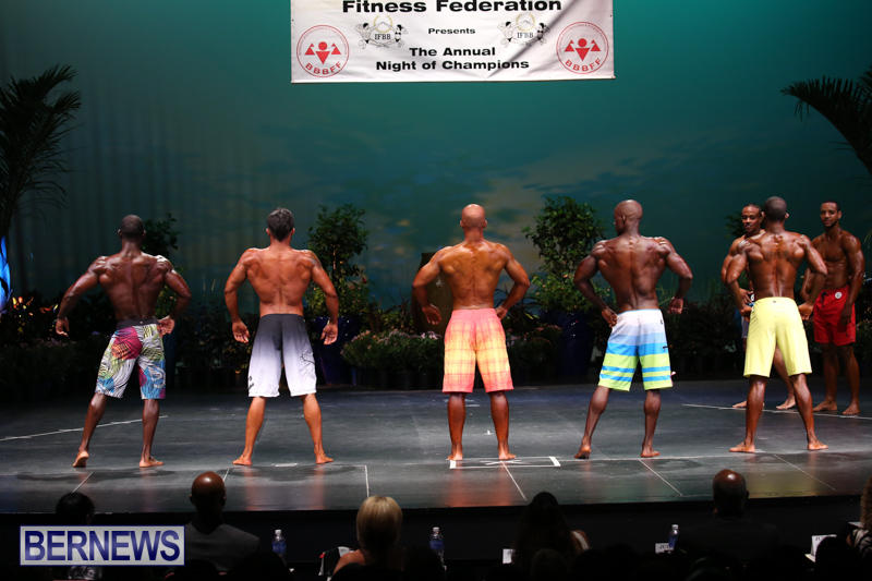 Night-Of-Champions-Bodybuilding-Fitness-Physique-Bermuda-August-15-2015-108