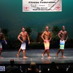 Night Of Champions Bodybuilding Fitness Physique Bermuda, August 15 2015-109