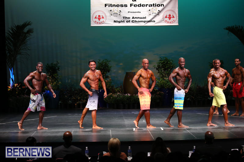 Night-Of-Champions-Bodybuilding-Fitness-Physique-Bermuda-August-15-2015-109