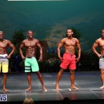 Night Of Champions Bodybuilding Fitness Physique Bermuda, August 15 2015-111