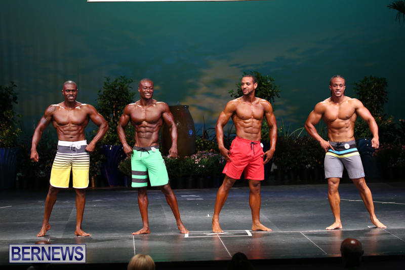 Night-Of-Champions-Bodybuilding-Fitness-Physique-Bermuda-August-15-2015-111