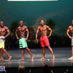 Night Of Champions Bodybuilding Fitness Physique Bermuda, August 15 2015-112