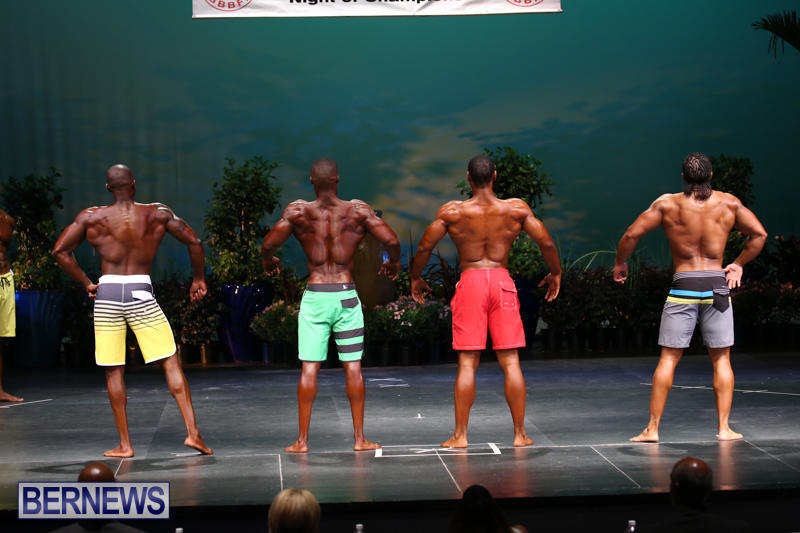 Night-Of-Champions-Bodybuilding-Fitness-Physique-Bermuda-August-15-2015-113