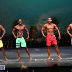 Night Of Champions Bodybuilding Fitness Physique Bermuda, August 15 2015-115