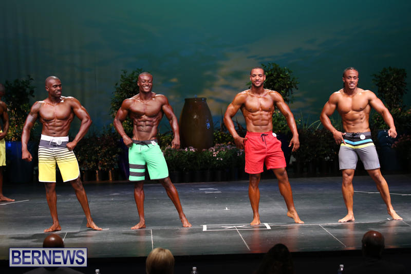 Night-Of-Champions-Bodybuilding-Fitness-Physique-Bermuda-August-15-2015-115
