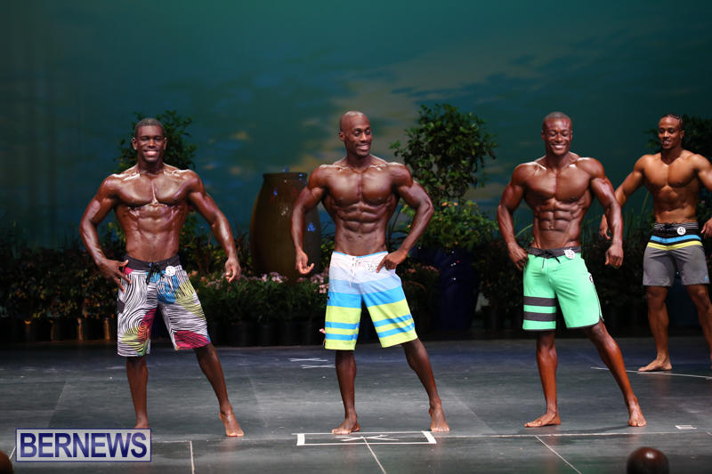 Night-Of-Champions-Bodybuilding-Fitness-Physique-Bermuda-August-15-2015-116