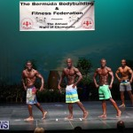Night Of Champions Bodybuilding Fitness Physique Bermuda, August 15 2015-117