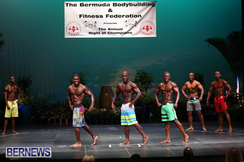 Night-Of-Champions-Bodybuilding-Fitness-Physique-Bermuda-August-15-2015-117