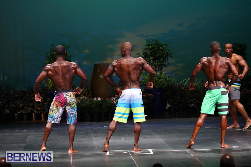 Night-Of-Champions-Bodybuilding-Fitness-Physique-Bermuda-August-15-2015-118