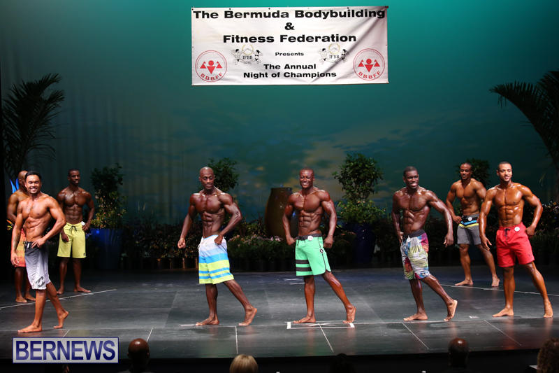 Night-Of-Champions-Bodybuilding-Fitness-Physique-Bermuda-August-15-2015-120