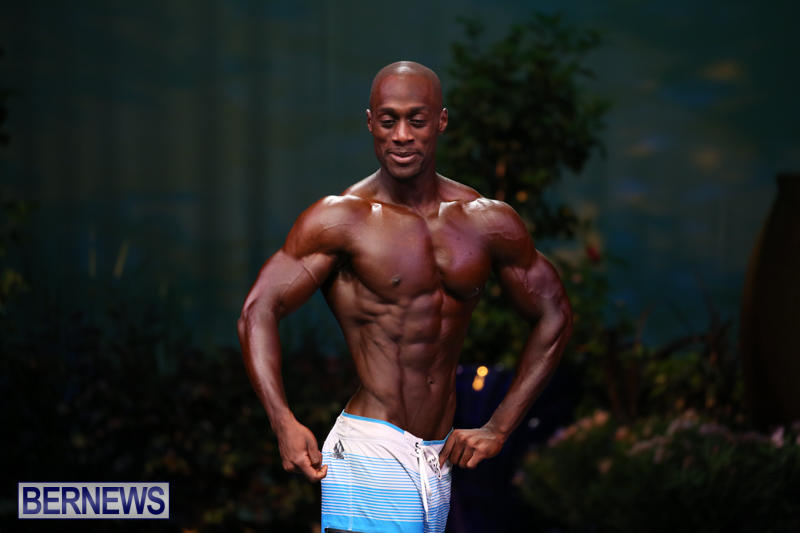 Night-Of-Champions-Bodybuilding-Fitness-Physique-Bermuda-August-15-2015-121