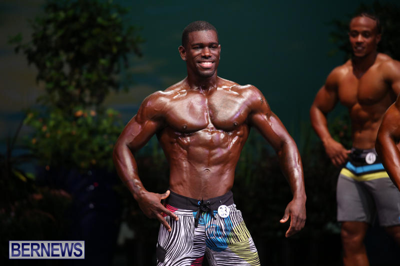 Night-Of-Champions-Bodybuilding-Fitness-Physique-Bermuda-August-15-2015-123