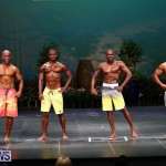 Night Of Champions Bodybuilding Fitness Physique Bermuda, August 15 2015-125