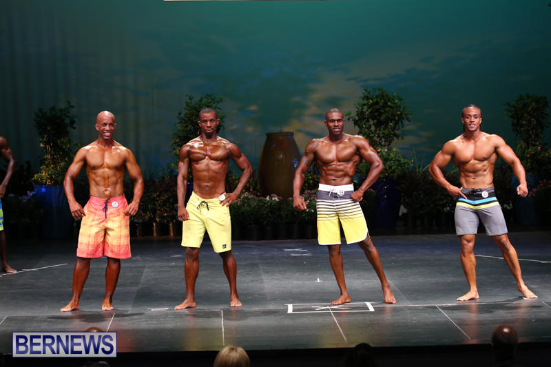 Night-Of-Champions-Bodybuilding-Fitness-Physique-Bermuda-August-15-2015-125