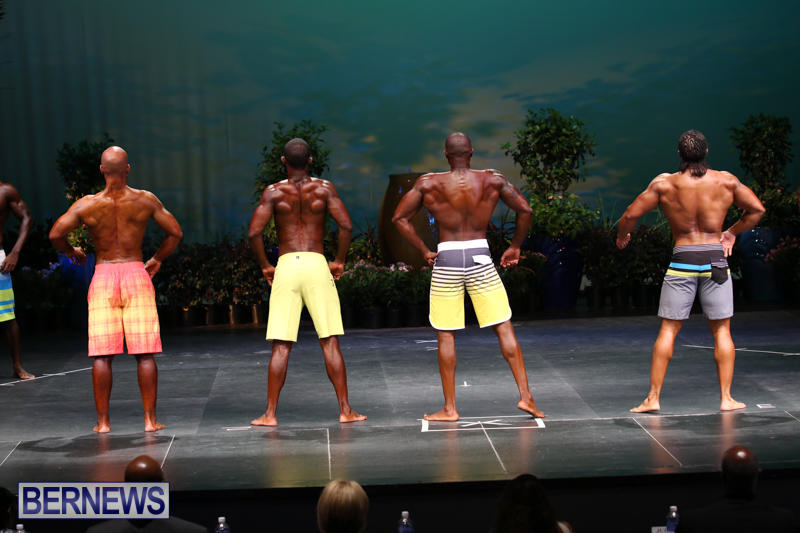 Night-Of-Champions-Bodybuilding-Fitness-Physique-Bermuda-August-15-2015-127