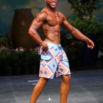 Night Of Champions Bodybuilding Fitness Physique Bermuda, August 15 2015-138