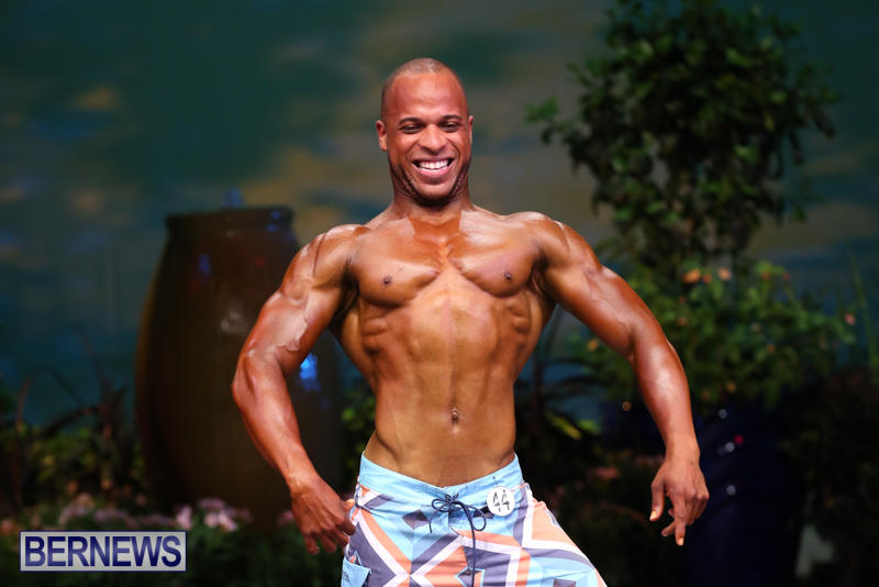Night-Of-Champions-Bodybuilding-Fitness-Physique-Bermuda-August-15-2015-139