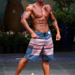 Night Of Champions Bodybuilding Fitness Physique Bermuda, August 15 2015-14
