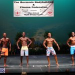 Night Of Champions Bodybuilding Fitness Physique Bermuda, August 15 2015-145