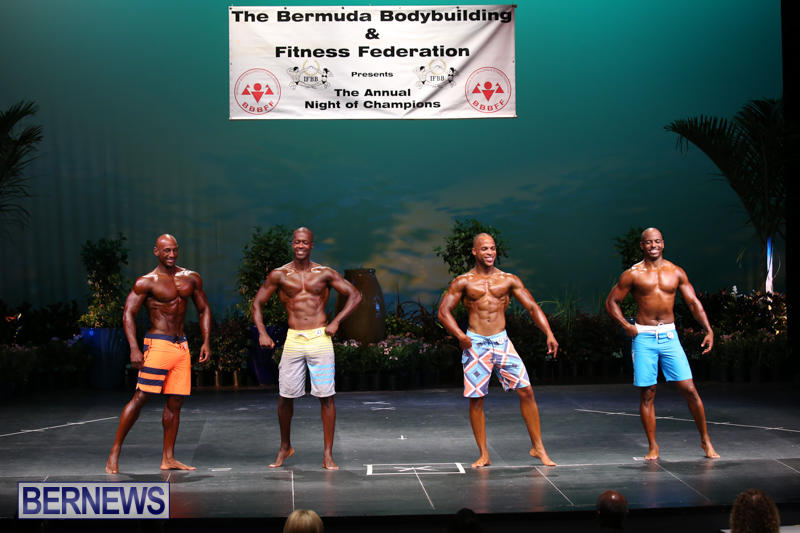 Night-Of-Champions-Bodybuilding-Fitness-Physique-Bermuda-August-15-2015-145