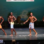 Night Of Champions Bodybuilding Fitness Physique Bermuda, August 15 2015-146