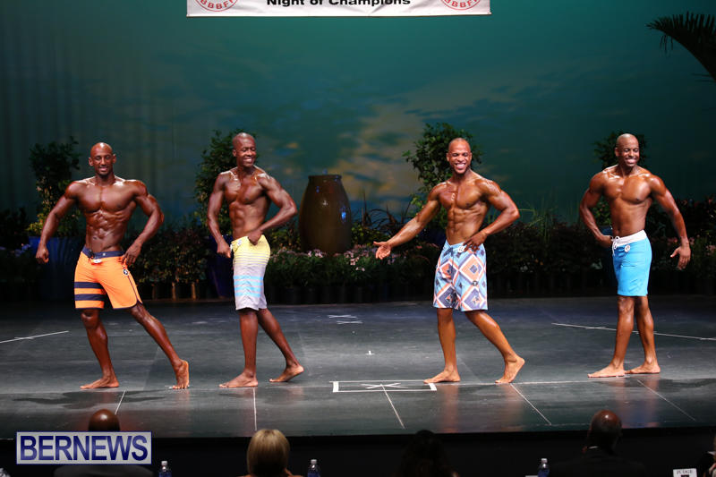 Night-Of-Champions-Bodybuilding-Fitness-Physique-Bermuda-August-15-2015-146