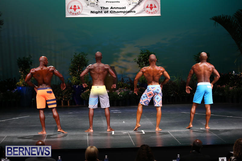 Night-Of-Champions-Bodybuilding-Fitness-Physique-Bermuda-August-15-2015-147