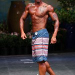 Night Of Champions Bodybuilding Fitness Physique Bermuda, August 15 2015-15