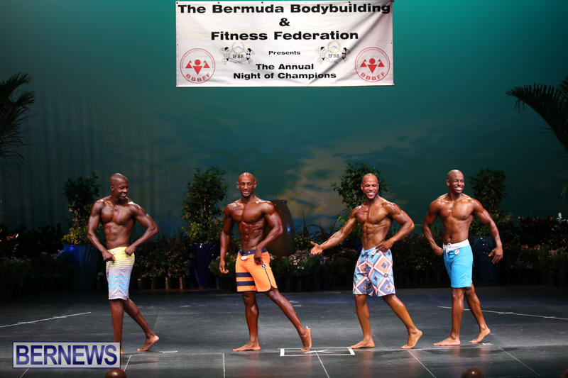 Night-Of-Champions-Bodybuilding-Fitness-Physique-Bermuda-August-15-2015-150