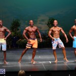 Night Of Champions Bodybuilding Fitness Physique Bermuda, August 15 2015-151