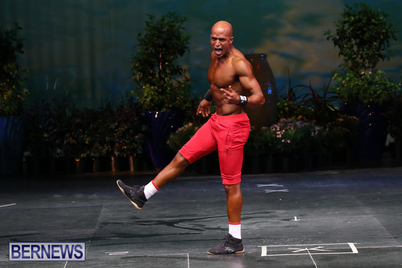 Night-Of-Champions-Bodybuilding-Fitness-Physique-Bermuda-August-15-2015-155
