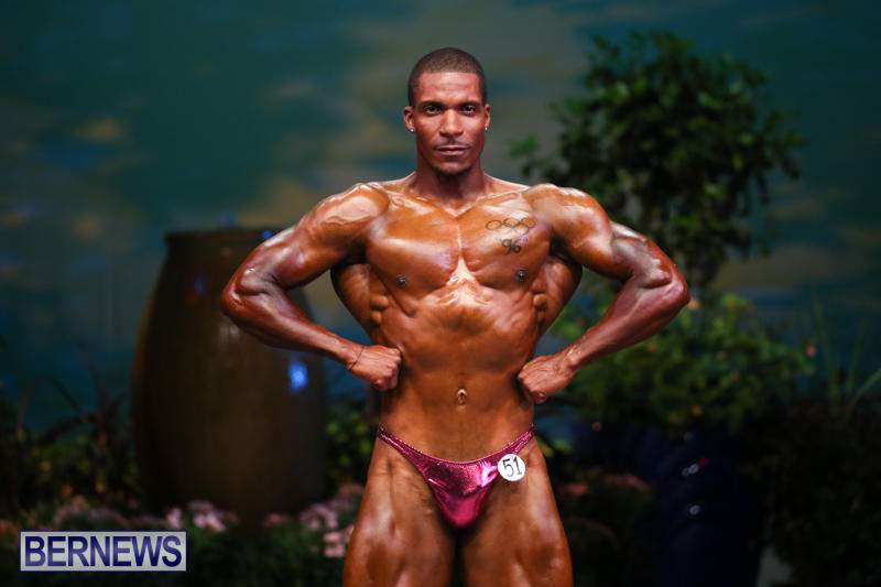 Night-Of-Champions-Bodybuilding-Fitness-Physique-Bermuda-August-15-2015-170