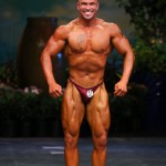 Night Of Champions Bodybuilding Fitness Physique Bermuda, August 15 2015-174
