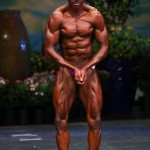 Night Of Champions Bodybuilding Fitness Physique Bermuda, August 15 2015-176