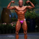 Night Of Champions Bodybuilding Fitness Physique Bermuda, August 15 2015-177