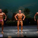 Night Of Champions Bodybuilding Fitness Physique Bermuda, August 15 2015-178