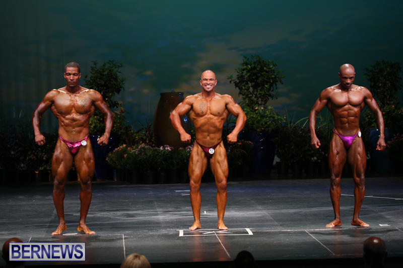Night-Of-Champions-Bodybuilding-Fitness-Physique-Bermuda-August-15-2015-178