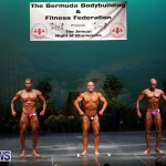 Night Of Champions Bodybuilding Fitness Physique Bermuda, August 15 2015-179