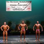 Night Of Champions Bodybuilding Fitness Physique Bermuda, August 15 2015-180