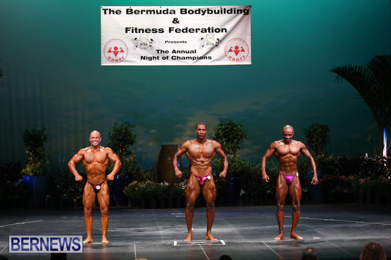 Night-Of-Champions-Bodybuilding-Fitness-Physique-Bermuda-August-15-2015-180