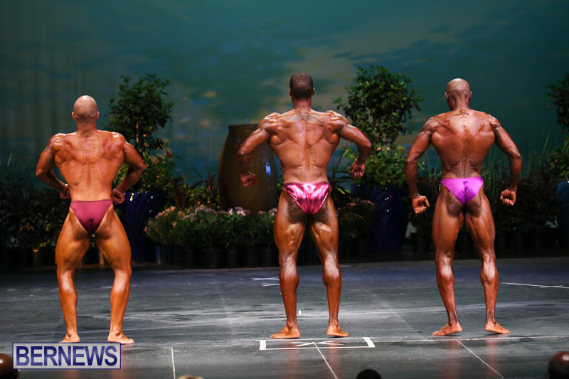 Night-Of-Champions-Bodybuilding-Fitness-Physique-Bermuda-August-15-2015-182