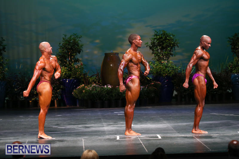 Night-Of-Champions-Bodybuilding-Fitness-Physique-Bermuda-August-15-2015-183