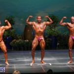 Night Of Champions Bodybuilding Fitness Physique Bermuda, August 15 2015-185