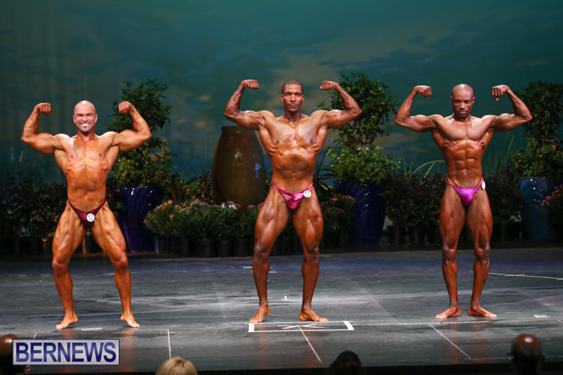 Night-Of-Champions-Bodybuilding-Fitness-Physique-Bermuda-August-15-2015-185